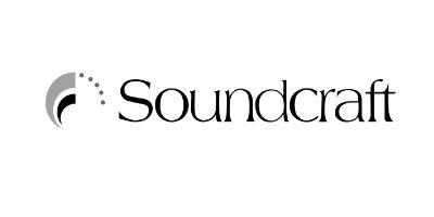 Tontechnik TTP SoundLight4